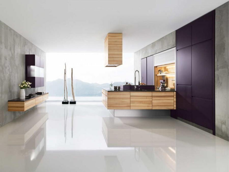 Дизайн кухни в могилеве